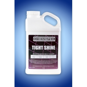 Tight Shine Floor Finish, 5L