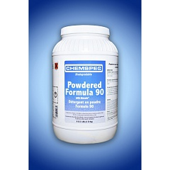 Formula 90 powdered 2.5 kg