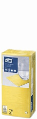 Салфетки TORK Advanced 24х24см, 2слоя, желтые/477823